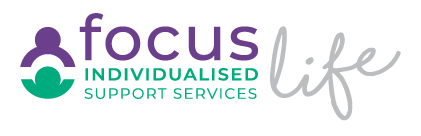 Focus Life Individual Support service